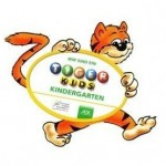 Tiger Kids Kita QB Bottrop